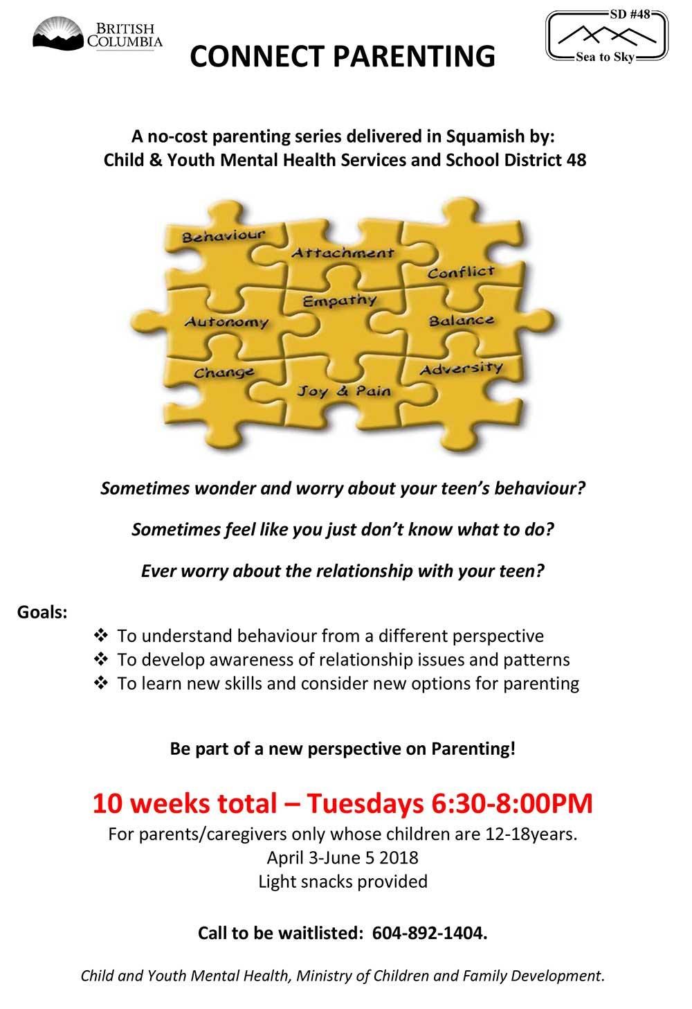 CONNECT-Parenting-Education-Series-MCFD-sd48-Spring-2018