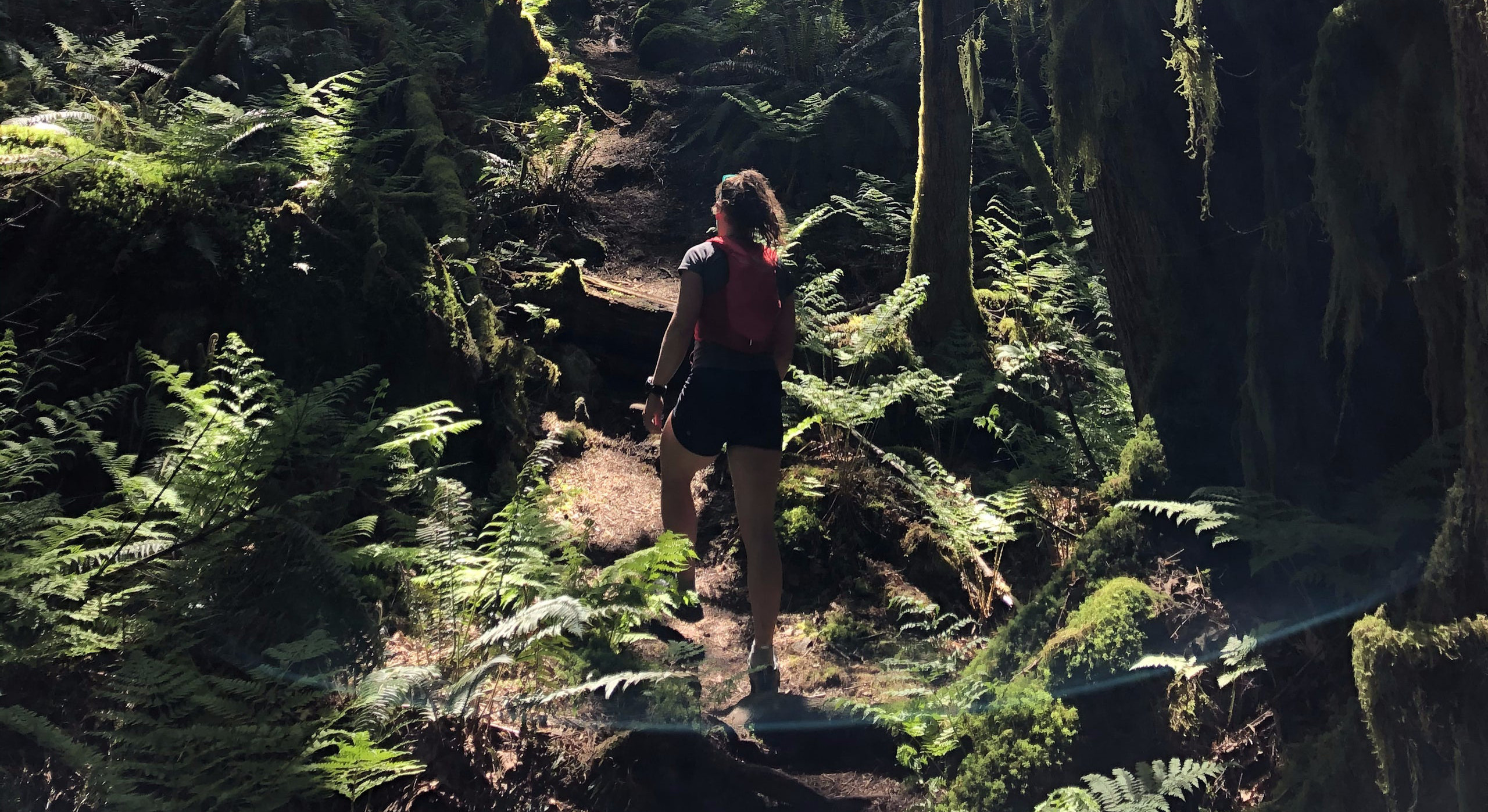 tantalus-wellspring-intro-to-trail-running-july-2021