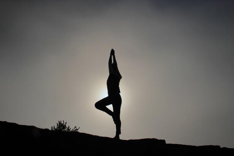tantalus-wellspring-karralee-8-limb-path-yoga